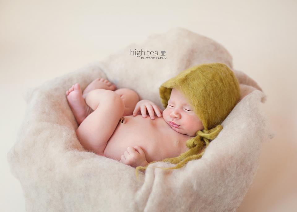 San Francisco Bay Area Photographer: Newborn, Maternity, High School Senior, Family, Engagement, Wedding, Headshots - https://www.facebook.com/highteaphotography